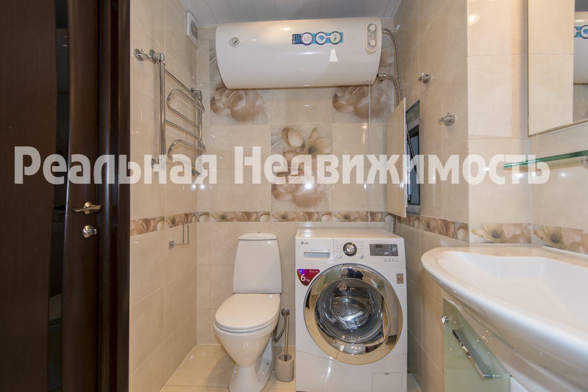 Квартира на продажу по адресу Россия, Московская область, Мытищинский р-н, Мытищи, Олимпийский пр-кт, 21к2